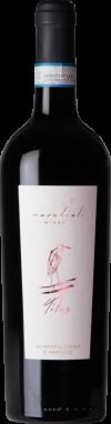 marchioli_wines_montepulciano_home